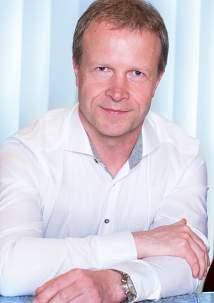 Bild von Matthias Klose aus Bad Reichenhall